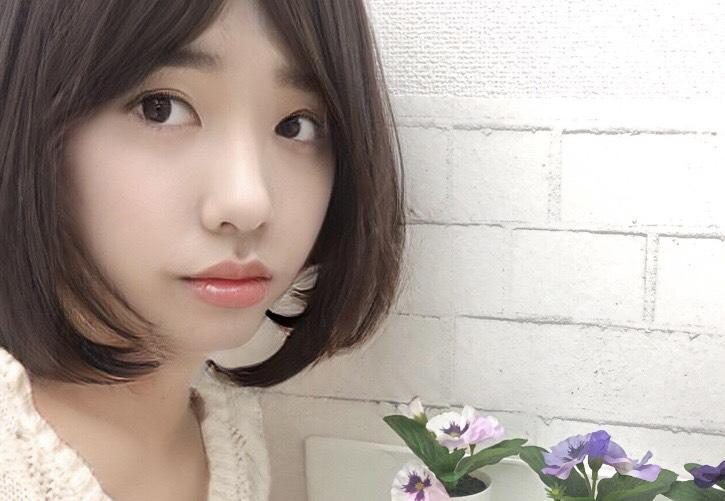 十三店管理スタッフ Hitomi