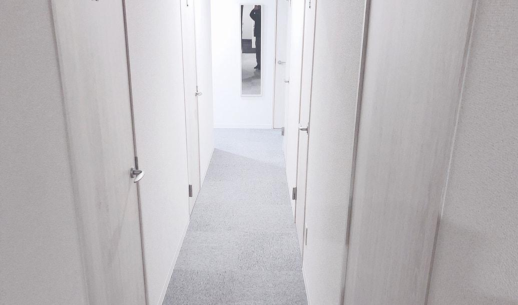 天神橋筋六丁目店 ルーム画像2