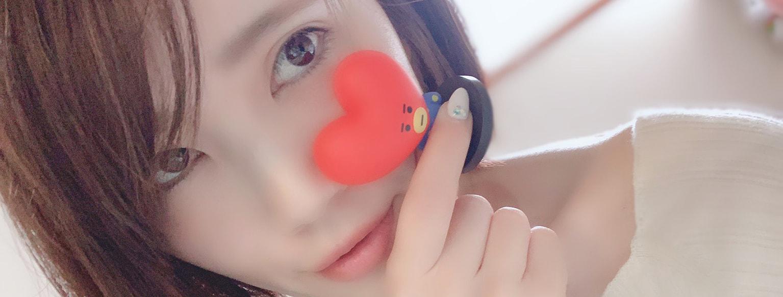 心斎橋 本店管理スタッフ カピバラ