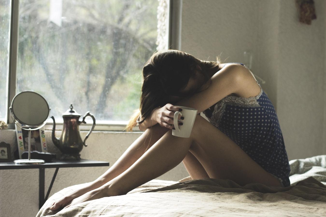 「想定の範囲内」の考え方。今、悩みヘコんでる女性へ・・・。
