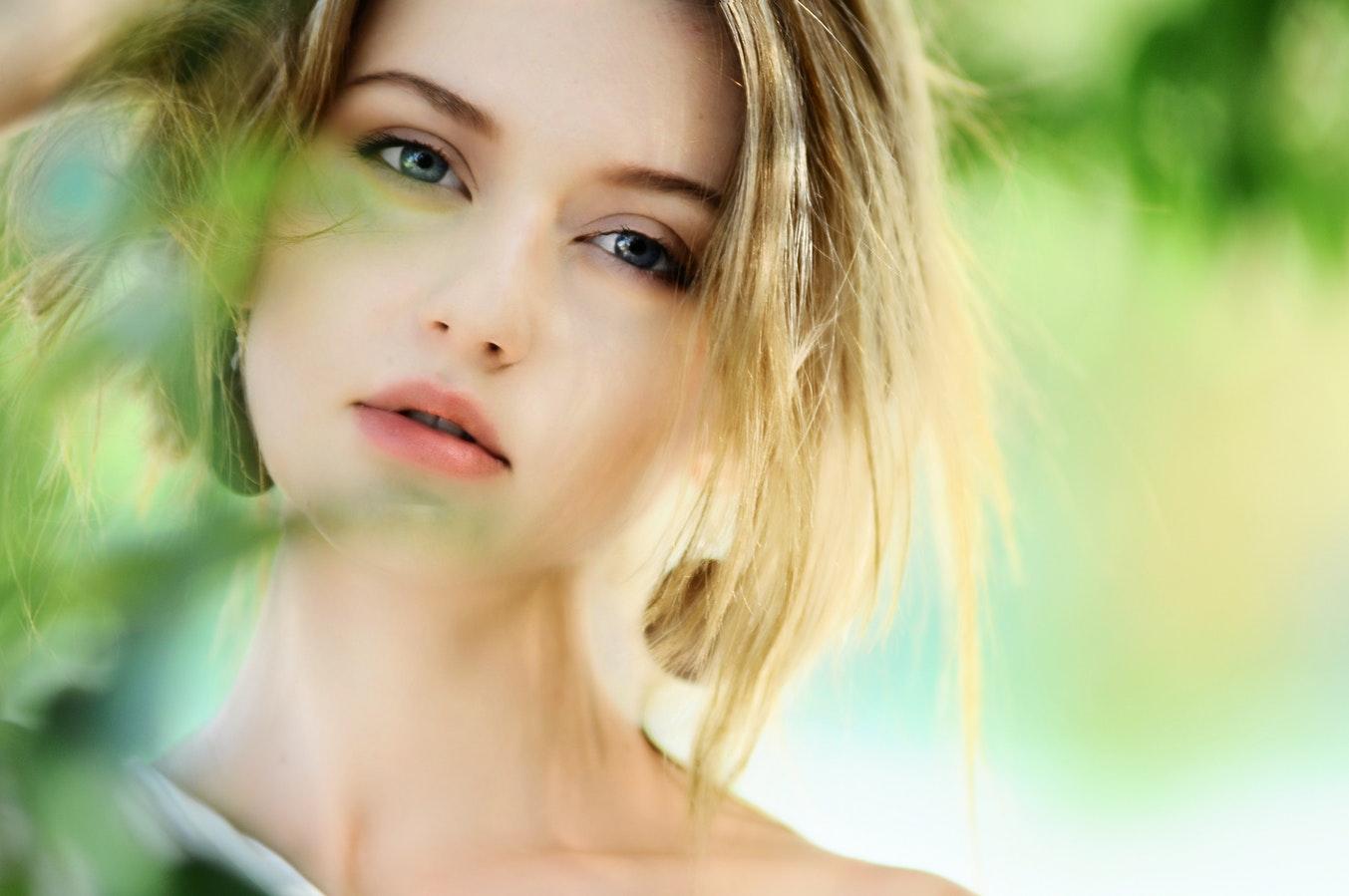 どれだけ美人でも、性格ブスな女は男から絶対に好かれない!