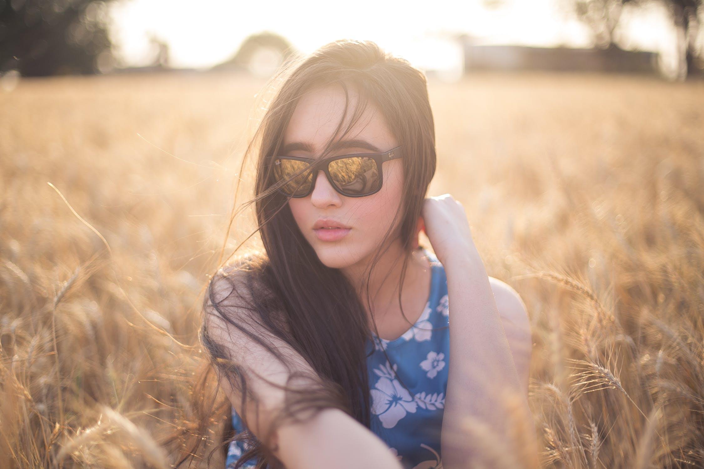 すぐ怒る女に魅力を感じる男はいない!怒りっぽい女は毛嫌いされる。