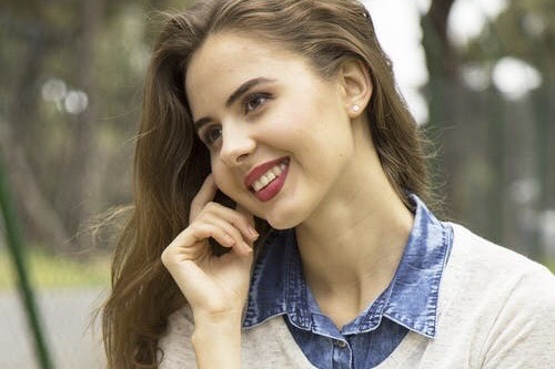 噂話にメリットなし!噂好き女は「暇人」又は「口が軽い女」としか見てもらえない。