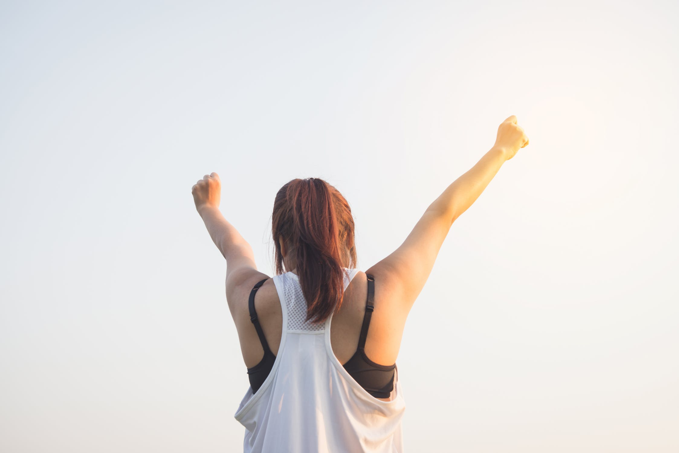 一時のやる気なんて要らない。やる気のある状態を、習慣化させることが大切。