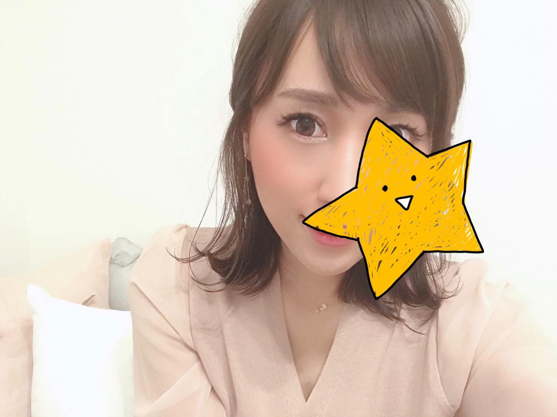 新スタッフのまゆ子です☆心斎橋の他のチャットルームから移籍し、スタッフになるまでの経緯!読んで頂けると嬉しいです♪